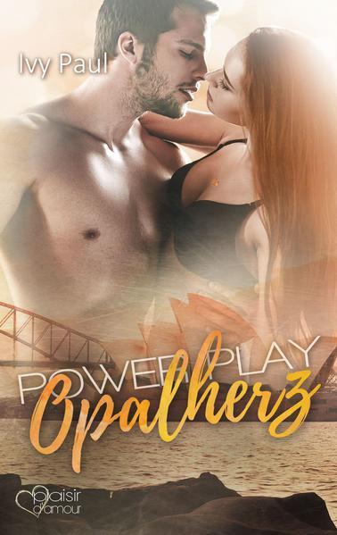Power Play: Opalherz Epub Free Herunterladen