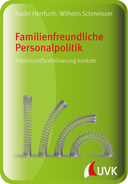 Familienfreundliche Personalpolitik Epub Kostenloser Download