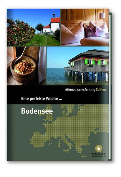 Eine perfekte Woche... Bodensee PDF Jetzt Herunterladen