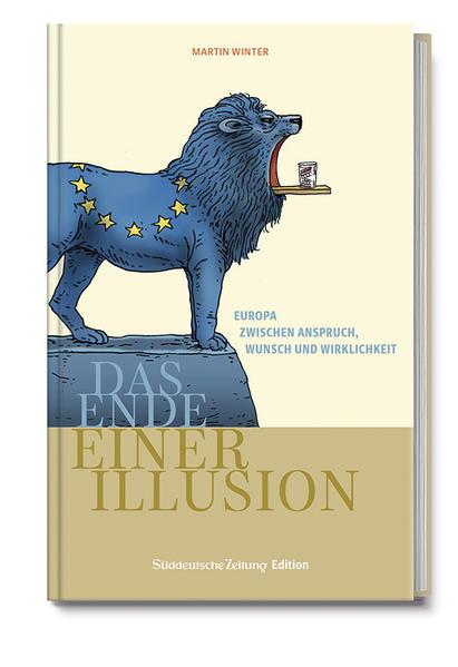 das-ende-einer-illusion-47985