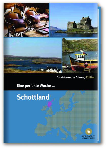 Download Eine perfekte Woche in... Schottland Epub Kostenlos