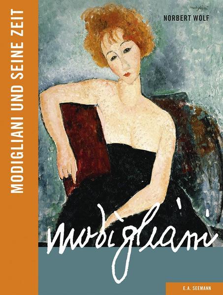 Modigliani und seine Zeit PDF Kostenloser Download