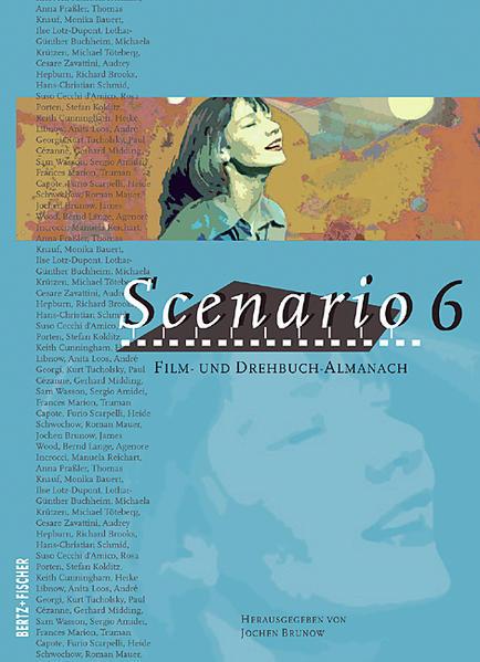 Scenario 6 - Coverbild