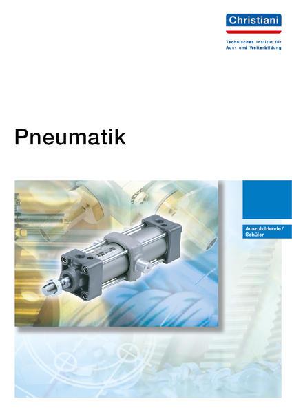 Pneumatik - Coverbild