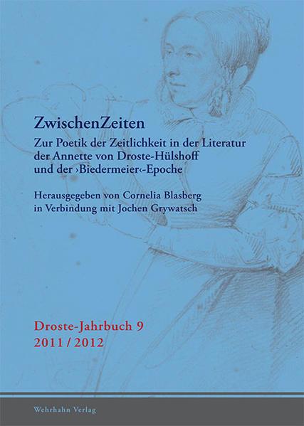 ZwischenZeiten - Coverbild