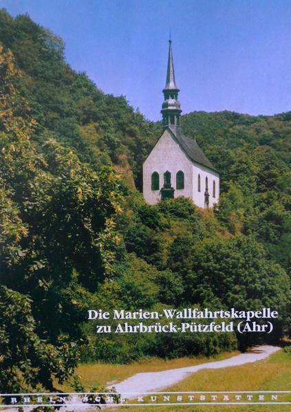 Die Bilal-Moschee in Aachen - Coverbild