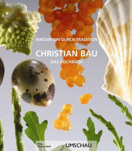 Christian Bau - Innovation durch Tradition Epub Kostenloser Download