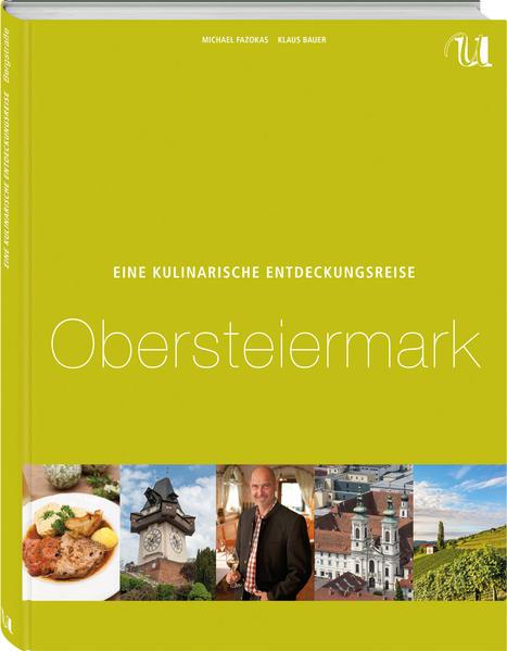Eine kulinarische Entdeckungsreise Obersteiermark Epub Free Herunterladen