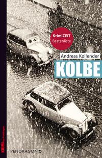 Kolbe Cover