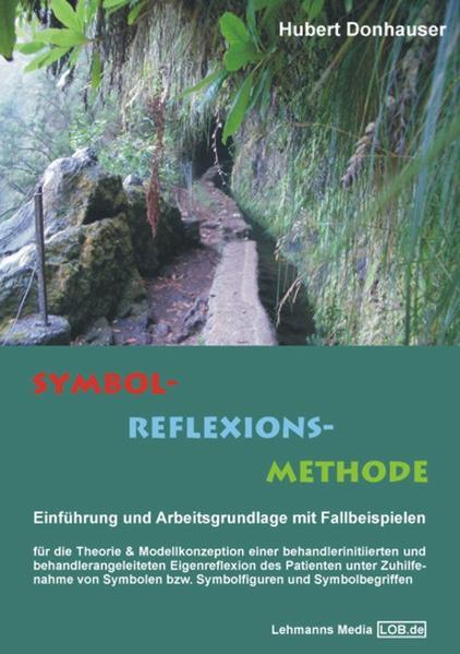 Symbol-Reflexions-Methode - Coverbild