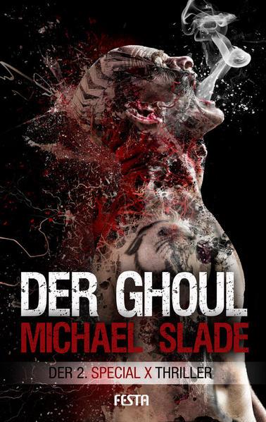 Ebooks Der Ghoul Epub Herunterladen