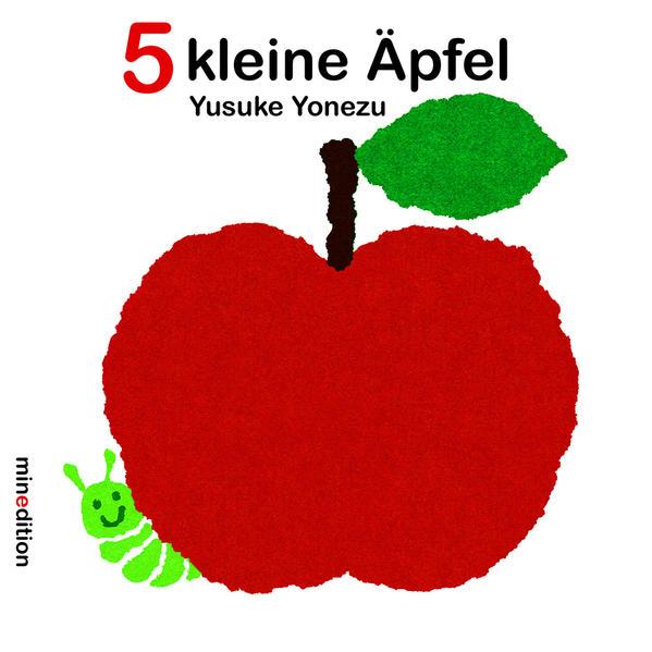 Fünf kleine Äpfel PDF Download