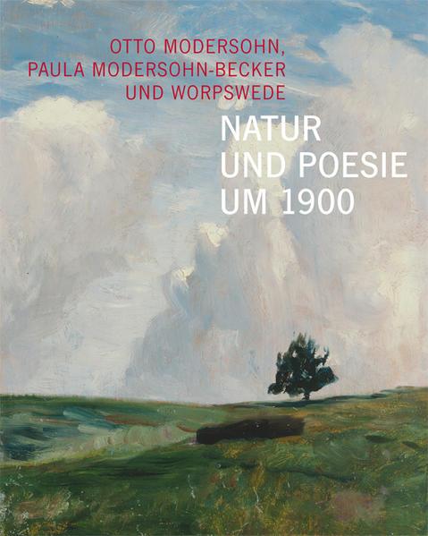 Natur und Poesie um 1900 PDF Herunterladen