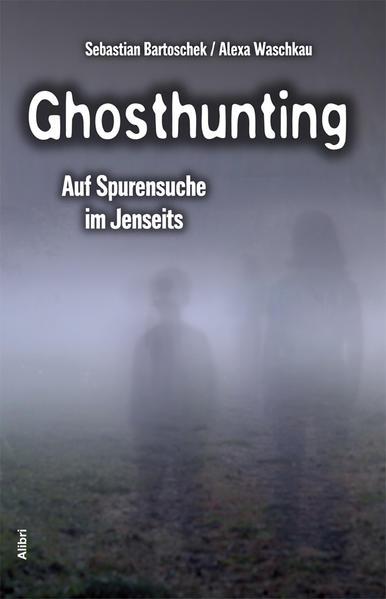 Ghosthunting Epub Kostenloser Download