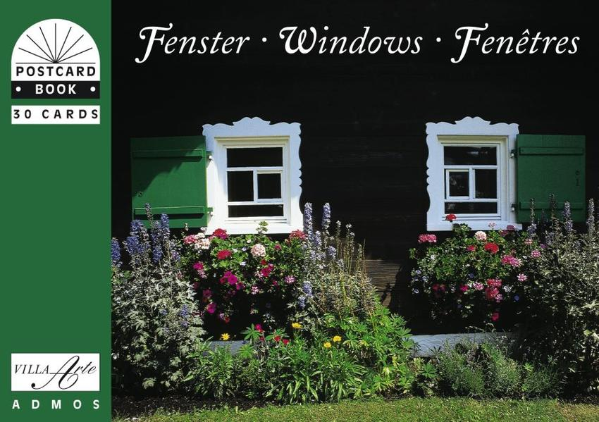 Fenster /Windows /Fênetres PDF Kostenloser Download