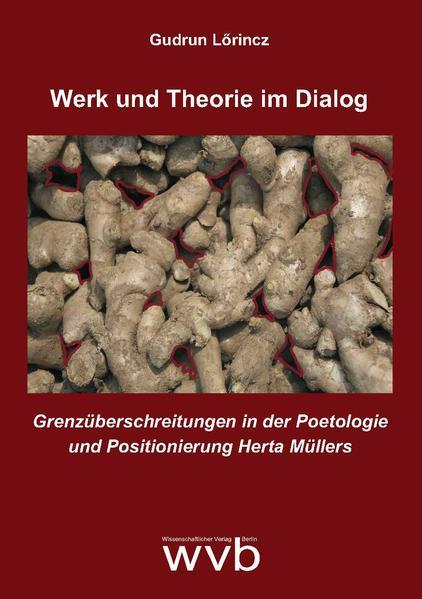 PDF Download Werk und Theorie im Dialog