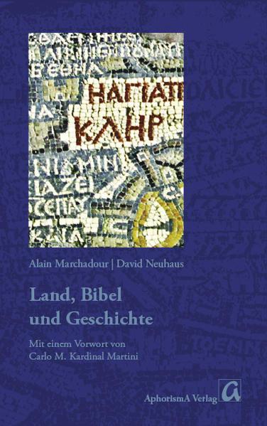 Kostenloser Download Land, Bibel und Geschichte Epub