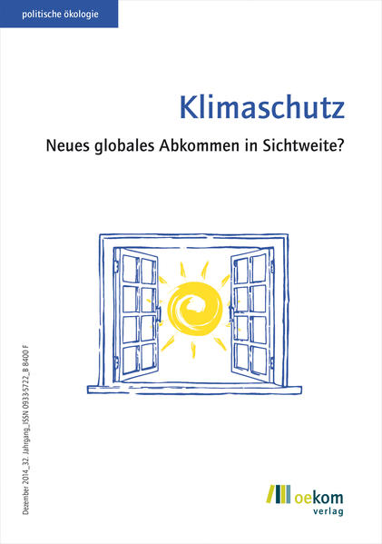 Download Klimaschutz Epub Kostenlos
