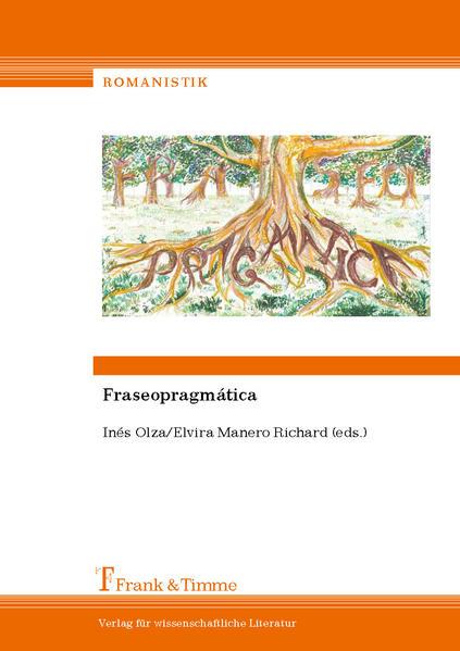 Fraseopragmática - Coverbild