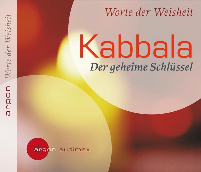 Free Epub Kabbala