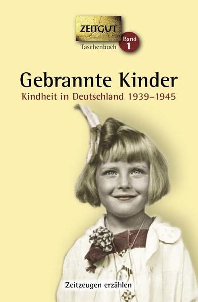 Kostenlose PDF Gebrannte Kinder. Taschenbuch