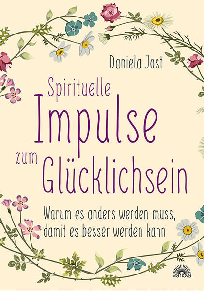 Spirituelle Impulse zum Glücklichsein Jetzt Epub Herunterladen