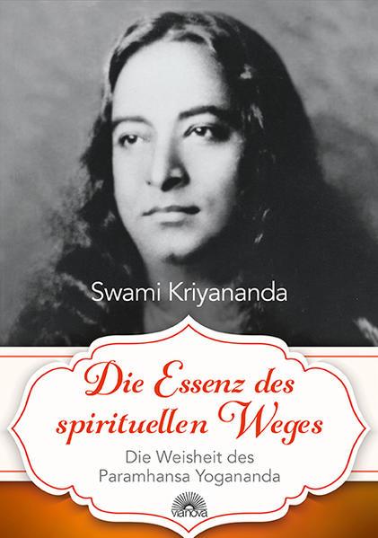 Kindle ipod touch download ebooks «Die Essenz des spirituellen Weges»