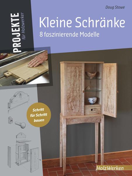 Download Kleine Schränke Epub Kostenlos