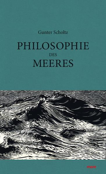 PDF Download Philosophie des Meeres