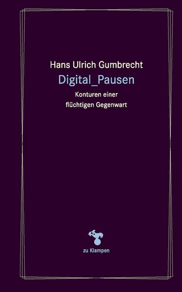 Digital_Pausen - Coverbild