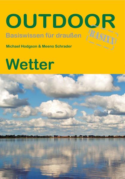 Download PDF Kostenlos Wetter