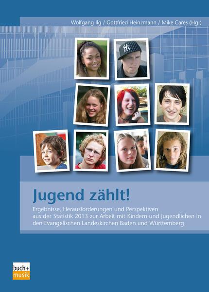 Jugend zählt! PDF Jetzt Herunterladen