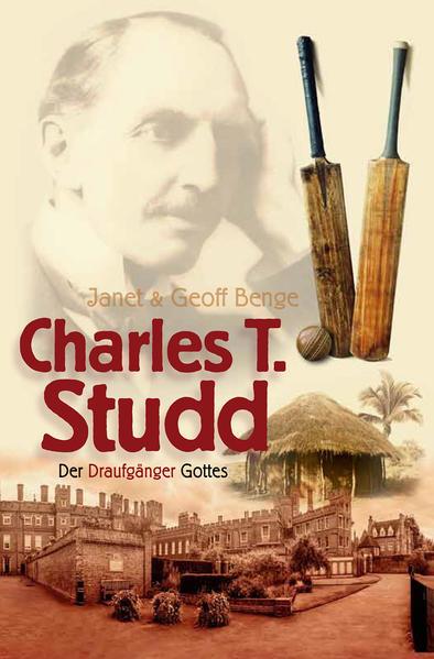 Kostenloser Download Charles T. Studd Epub