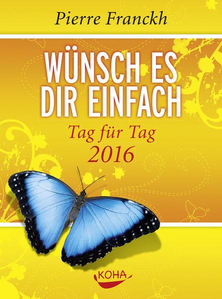 Abreißkalender 2016 EPUB Free Herunterladen