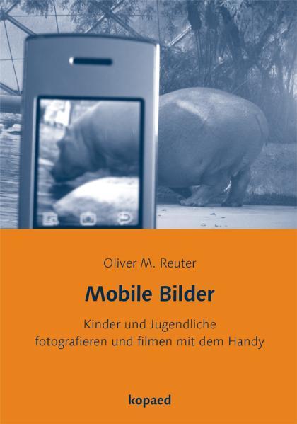 Mobile Bilder - Coverbild