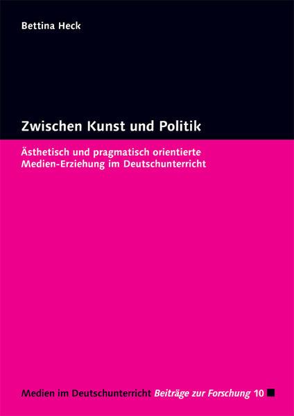Zwischen Kunst und Politik - Coverbild