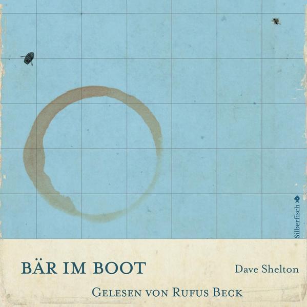 Kostenloses Epub-Buch Bär im Boot