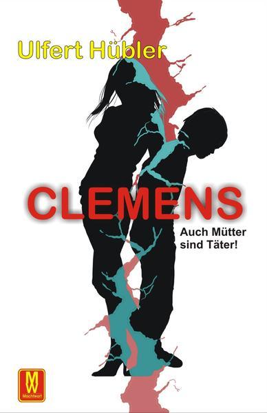 Clemens - Coverbild
