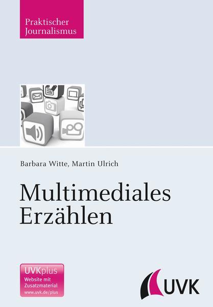 Multimediales Erzählen Epub Kostenloser Download