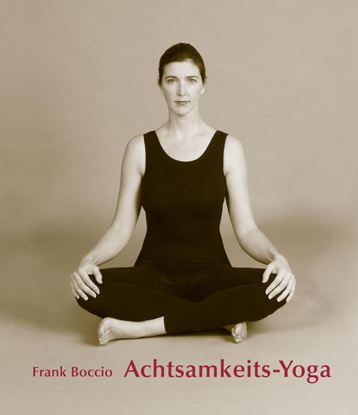 Kostenloser Download Achtsamkeits - Yoga Epub