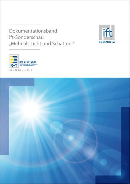 DB-R+T15 - Coverbild