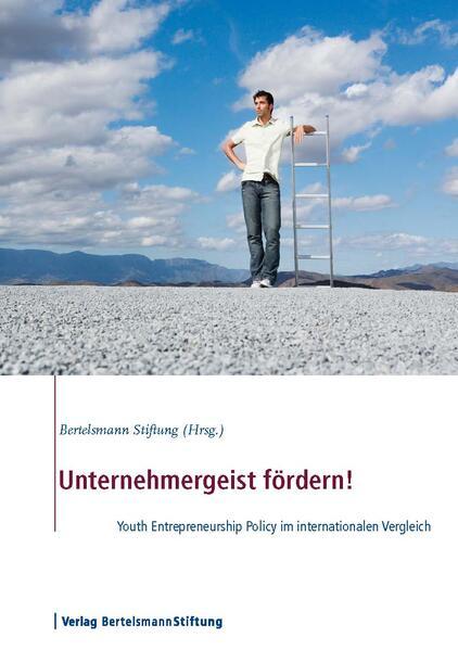Unternehmergeist fördern! PDF Download