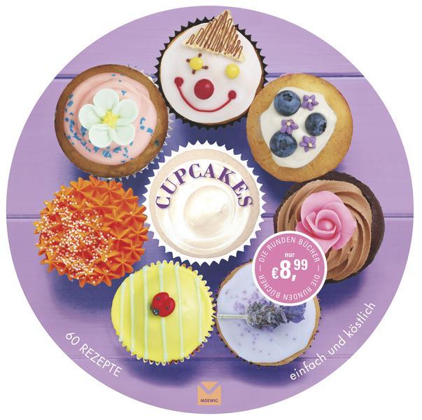 Die runden Bücher: Cupcakes Epub Free Herunterladen