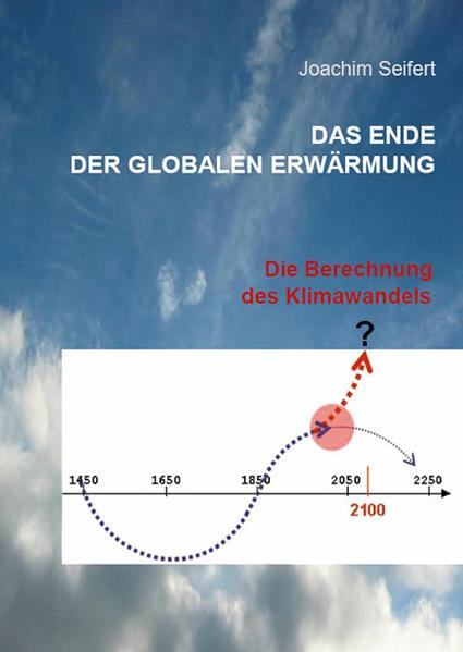 Das Ende der globalen Erwärmung PDF Kostenloser Download