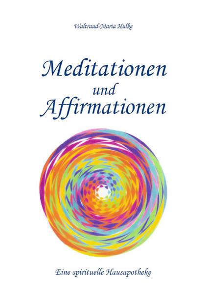 Kostenloser Download Von In Greek Meditationen und Affirmationen