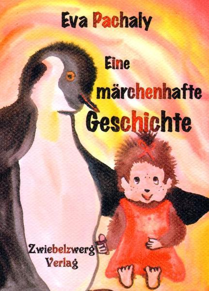Free Epub Eine märchenhafte Geschichte