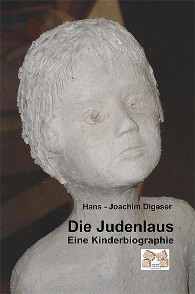 Die Judenlaus - Coverbild