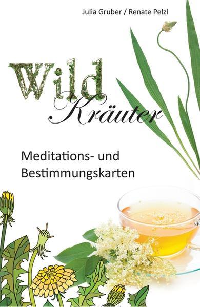 Epub Wildkräuter Herunterladen