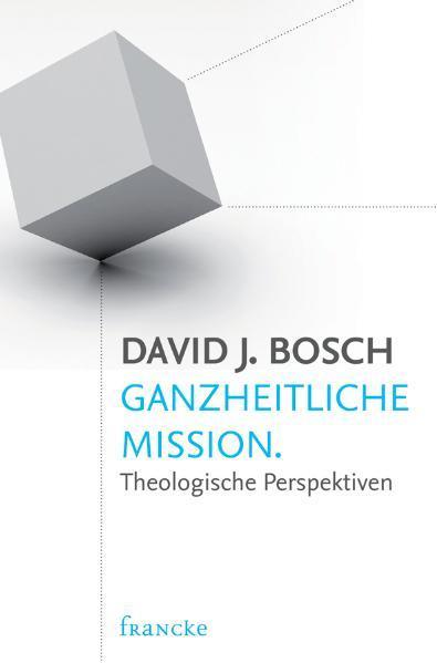 Ganzheitliche Mission PDF Download