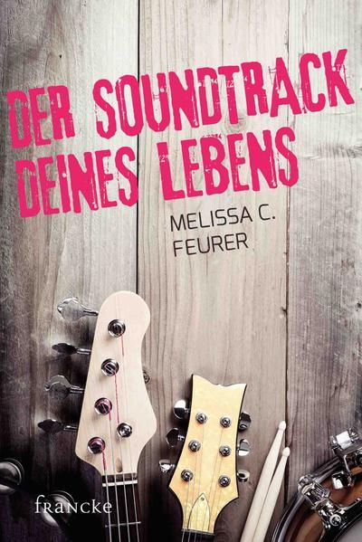 Der Soundtrack deines Lebens - Coverbild